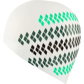 arena Team Stripe Casquette, multi white